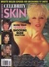Celebrity Skin # 21 magazine back issue