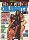 Celebrity Skin # 31 magazine back issue cover image