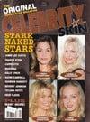 Celebrity Skin # 41 magazine back issue cover image