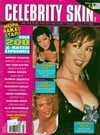 Celebrity Skin # 43 magazine back issue cover image