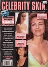 Celebrity Skin # 45 magazine back issue
