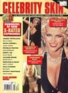 Celebrity Skin # 46 magazine back issue cover image