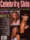 Demi Moore, Nicole Kidman & Gwyneth Paltrow magazine cover Appearances Celebrity Skin # 51