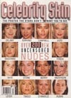 Naomi Campbell, Madonna, Halle Berry, Pamela Anderson & Others magazine cover Appearances Celebrity Skin # 53
