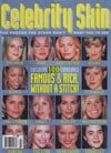 celebrity skin magazine 1996 back issues the photos stars don't want you to see exposed starlets xxx Magazine Back Copies Magizines Mags