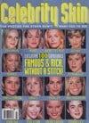 Uma Thurman, Princess Diana, Tyra Banks & Many More magazine cover Appearances Celebrity Skin # 54