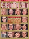 Pamela Lee Anderson, Ashley Judd, Liv Tyler & Others magazine cover Appearances Celebrity Skin # 55
