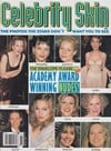 Nicole Kidman magazine cover Appearances Celebrity Skin # 58