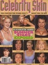 celebrity skin magazine no 59 1997 issues hot sexy topless star photos barrymore bullock lewis hurle Magazine Back Copies Magizines Mags