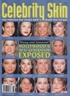 Cindy Crawford, Jennifer Lopez, Liz Hurley & Others magazine cover Appearances Celebrity Skin # 61