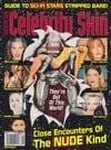Milla Jonovich, Natasha Henstridge, Heather Graham & Others magazine cover Appearances Celebrity Skin # 71
