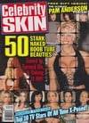 Celebrity Skin # 74 magazine back issue cover image