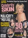 Celebrity Skin # 80 magazine back issue cover image