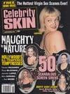 Christina Ricci Celebrity Skin # 80 magazine pictorial