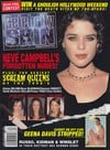 celebrity skin 1999 back issues xxx celb porn magazine hottest starlets sexy movie stills sex scenes Magazine Back Copies Magizines Mags