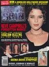 Celebrity Skin # 82 magazine back issue cover image