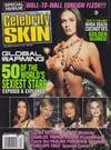 Celebrity Skin # 83 magazine back issue cover image