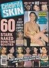 Celebrity Skin # 89 magazine back issue cover image