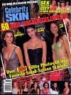 Celebrity Skin # 98 magazine back issue