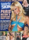 Celebrity Skin # 136 magazine back issue