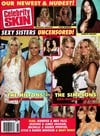 Celebrity Skin # 169 magazine back issue cover image
