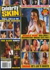 Celebrity Skin Magazine Back Issues of Erotic Nude Women Magizines Magazines Magizine by AdultMags