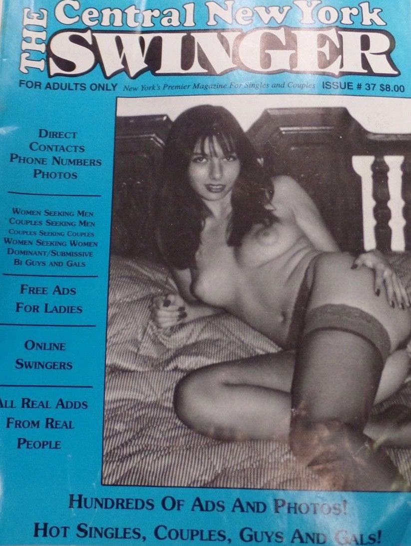Interracial porn images