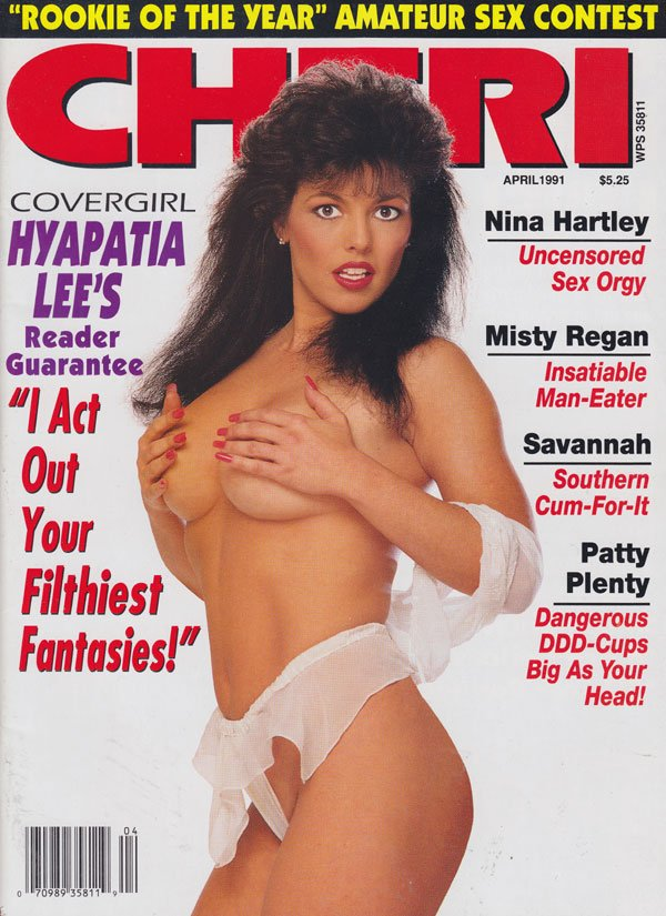 Magazine Whats porn the filthiest