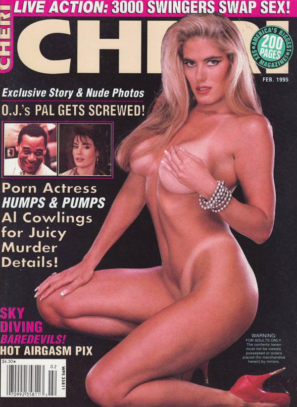 Wiki uk swingers magazines