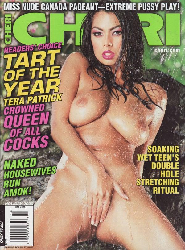 Paulina James Shows Us Her Sexy Ass
