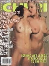 Amazing extreme penetration photos america's most pervese sex innocent office temp gets double stuff Magazine Back Copies Magizines Mags