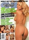 Cheri Centerfold All-Stars Magazine Back Issues of Erotic Nude Women Magizines Magazines Magizine by AdultMags