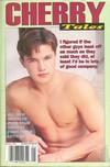 Cherry Tales January 1999 magazine back issue