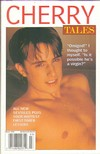 Cherry Tales March 1999 magazine back issue