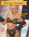 Chicago Swingers # 23 magazine back issue