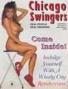 Chicago Swingers # 47 magazine back issue