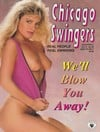 Chicago Swingers # 49 magazine back issue