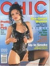 Chic South Africa Magazine Back Issues of Erotic Nude Women Magizines Magazines Magizine by AdultMags