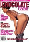 Chocolate Creem Magazine Back Issues of Erotic Nude Women Magizines Magazines Magizine by AdultMags