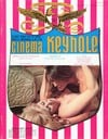 Cinema Keyhole Vol. 2 # 4 magazine back issue