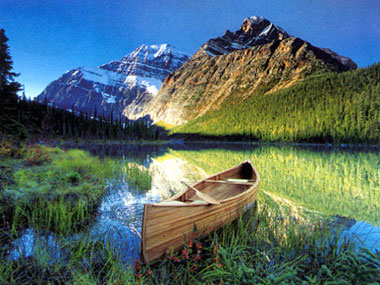 jasper nationalpark albertacanada largest northern rockymountains worldheritage site canadiana jaspernationalparkalberta