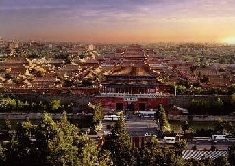 beijing-chinese -capital-jigsaw-pzzle by Clementoni beijing-capital-china-puzzle