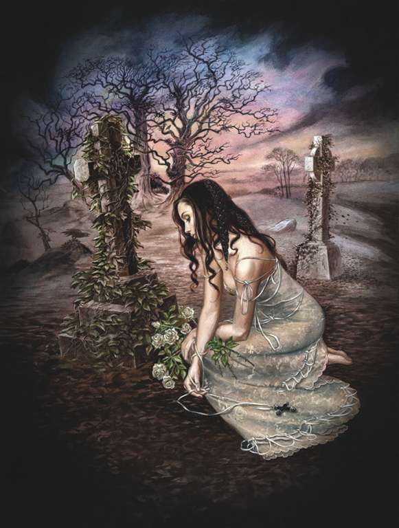 clementoni jigsaw puzzle high quality gothic collection nihil acre alchemy carta nihil-acre