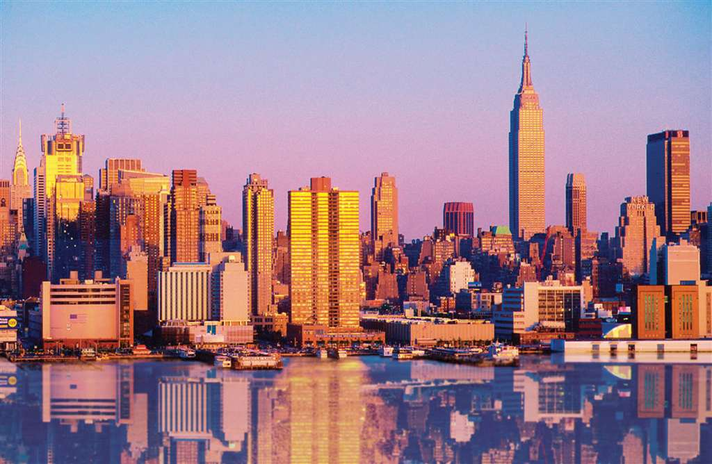 clementoni jigsaw puzzle 1000 pieces of new york, multimedia graphics effects music free download new-york-multimedia