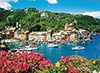 harbor in portofino italy Ravenburger JigsawPuzzle 1000 Pieces by Ravensberger Games & Puzzles Germa