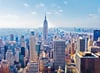 clementoni jigsaw puzzle 2000 pieces of new york city
