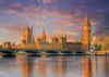 clementoni jigsaw puzzle 1000 pieces of london, multimedia graphics effects music free download Puzzle