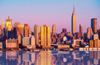 clementoni jigsaw puzzle 1000 pieces of new york, multimedia graphics effects music free download
