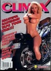 High Society Presents Climax # 9 magazine back issue cover image