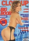 Close Up Magazine Back Issues of Erotic Nude Women Magizines Magazines Magizine by AdultMags